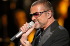 George Michael, 53, died of a weakened heart and fatty liver according to a coroner.