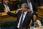 Prime Minister Bill English says Government is considering a