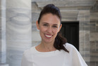 Labour deputy leader Jacinda Ardern has been given a warning for replacing her own toilet instead of getting an authorised plumber to do the job. Photo / File.
