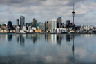 Could visitors to Auckland soon face a new bed tax? The issue is under discussion. Photo/Greg Bowker