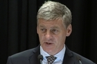 The eligibility age for superannuation will rise to 67 years old by 2040, Prime Minister Bill English revealed this afternoon.