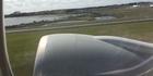 Watch: Watch: Inside the longest flight