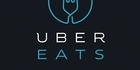 Watch: Watch NZH Focus: Introducing Uber Eats
