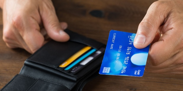 The Reserve Bank is keeping a close watch on consumer spending. Photo / 123RF