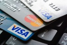 The Government doesn't get involved when a bank decides not to give someone credit.  Photo / 123RF