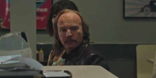Ewan McGregor Is Unrecognisable In The Fargo Season 3 Trailer