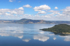 Lake Rotorua. Photo/File