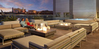 Anaheim's new Residence Inn.