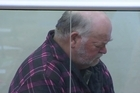 59-year-old Colin Mitchell appeared in the Auckland District Court before Judge Nevin Dawson and was denied bail.