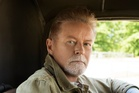 Don Henley, Eagles co-founder and successful solo artist, plays Vector Arena, Thursday March 23.