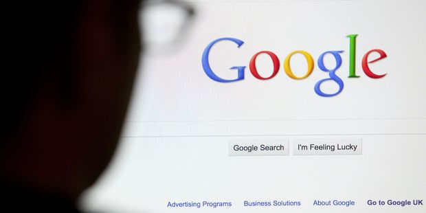 A researcher claims search results from engines such as Google can skew elections. Photo / 123rf