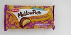 High in sugar at nearly three teaspoons per Mallow Puff. Photo / Supplied