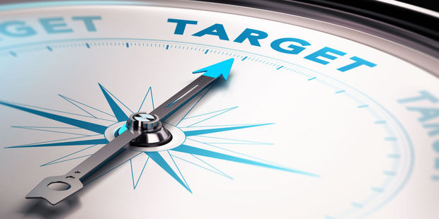 Would you like greater marketing success from less cost in time, dollars and effort? Photo / 123RF