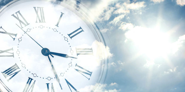 One of the popular arguments promoted by business groups is that day light savings helps stimulate consumer spending. Photo / 123RF