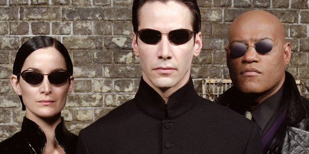 A Matrix reboot could be coming, according to reports.