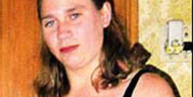 Kirsty Bentley died from a massive blow to her head on the day she went missing on New Years Eve, 1998. Photo / Supplied