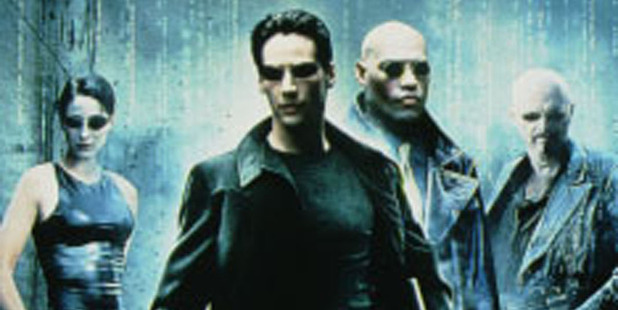 A Matrix reboot is a topic of controversy.