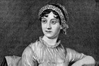Jane Austen - portrait of the English novelist as a young woman. 16 December 1775 - 18 July 1817. (Photo by Culture Club/Getty Images)