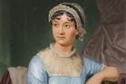 English author Jane Austen (1775 - 1817). Photo / Getty