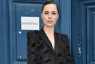 Australian actress Melissa George is set to open up about being 'trapped in Paris'. Photo / Getty Images