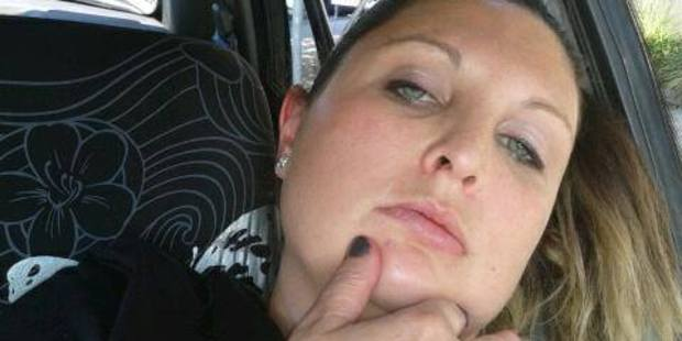 Stacey Docherty was found dead in her Sydney apartment on Monday. Photo / via Facebook