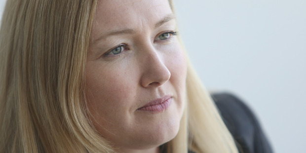 Tauranga attorney Shima Grice says her firm works to ensure pay parity among men and women. Photo/John Borren