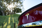 Elon Musk needs to raise at least US$1.15 billion more to bring his more affordable Model 3 to market. Photo / Ted Baghurst