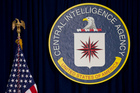 The cache of CIA documents released by Wikileaks doesn't tell us much new, Juha Saarinen writes. Photo / AP