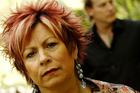 Psychics Sue Nicholson and Kelvin Cruickshank have two chances to make sense of murder.