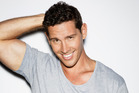 Which of our new Bachelor hopefuls has what it takes to win over the new Bachelor? Photo / Supplied