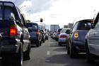 A bold new plan has been announced to tackle Tauranga traffic, but it could cost ratepayers $3.7 million. Photo/File
