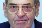 Joe Askew passed away on March 9.