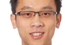 Dr Paul Cheng