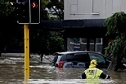 Auckland has been told they need to conserve more water or face sever restrictions.