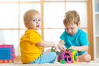 Andrew Little says a ban on unvaccinated children from childcare centres should be investigated. Photo / 123rf