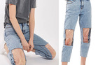 A cult fashion trend will be born and any animosity toward them will be proven wrong. Photo / Nordstrom, Topshop