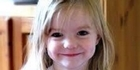 Watch: Madeleine McCann search extended for six months