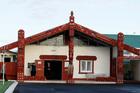 Te Puea Marae in Mangere, Auckland. Photo / NZME.