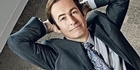 Watch: Watch NZH Focus: Bob Odenkirk talks Better Call Saul