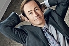 Karl Puschmann talks to Bob Odenkirk about the upcoming season of Better Call Saul.