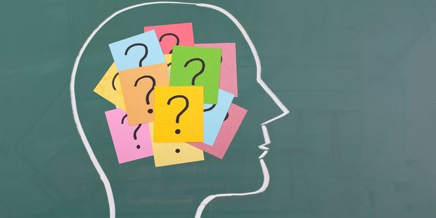 The quiz is designed to highlight and help explain some of the warning signs of memory problems - and when you may need to see a doctor. Photo / 123RF