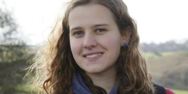 Hannah Stubbs killed herself after making an allegation of rape. Photo / Facebook