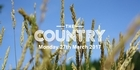Watch: The Country Today - 1984 edition