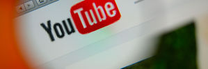 Advertisers caught up in extremist videos