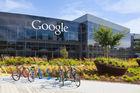 Google to fix tech's diversity problem