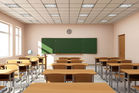 A Bay of Plenty teacher is facing disciplinary charges after marrying her former student. Photo / 123rf