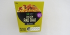 Select Chicken Pad Thai. $5 for 350g. Photo / Supplied