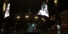 Watch: NZH Focus: Adele dazzles in first Auckland show
