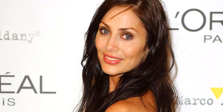 Natalie Imbruglia. Photo / Getty