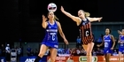 Watch: Watch NZH Focus: ANZ Premiership kicking off